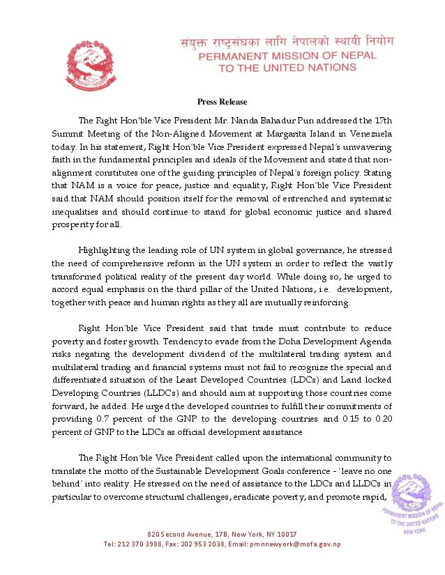 press-release-nam-17092016-page-001