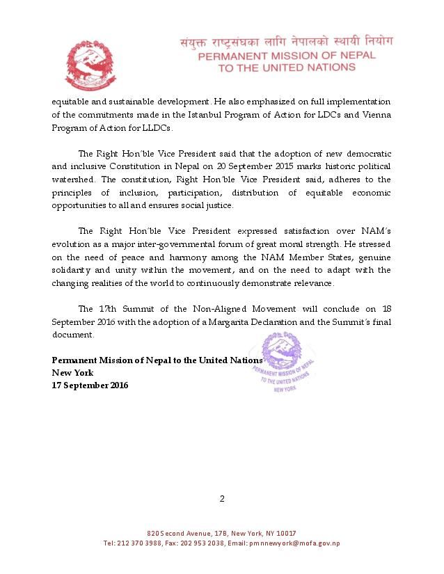 press-release-nam-17092016-page-002